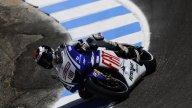 Moto - News: Wilco Zeelenberg nuovo team manager di Lorenzo