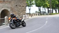 Moto - News: Bmw Motorrad: uno sguardo ai risultati 2009