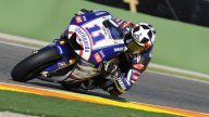 Moto - News: MotoGP 2010: Ben Spies crescerà step by step