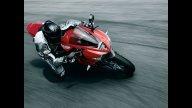 Moto - News: Promozioni Triumph fino al 31 marzo