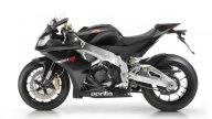 Moto - News: Aprilia RSV4: miglior moto sportiva del 2010