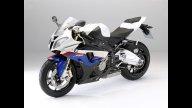 Moto - News: Grande successo per il Bmw Track Test Tour 2010