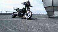 "Moto - News: BMW: nasce il magazine televisivo ""Motorrad"""
