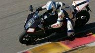 Moto - News: KTM RC8: 2.500 euro di supervalutazione dell'usato