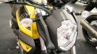 "Moto - News: Yamaha ""Live"" a Roma Motodays 2010"