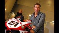 Moto - News: Concorso OmniMoto.it: in 40 hanno vinto il MotoDays 2010