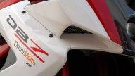 Moto - News: Coppa Bimota 2010: via il 25 aprile al Mugello