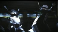 Moto - News: Spot TV osé per il Garelli Xò 50