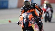 Moto - News: IDM 2010: saranno quattro le KTM in corsa