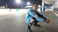 Moto - News: Capirossi: in Qatar il via al suo 300esimo GP