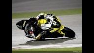 Moto - News: 10 e 11 aprile: MotoGP e SBK nello stesso week-end