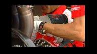 Moto - News: Partnership Bosch-Ducati anche per il 2010