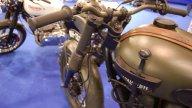 Moto - News: Triumph Day a Varano dal 9 al 12 luglio 2010