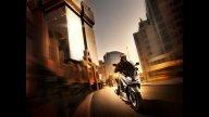 Moto - News: Yamaha raddoppia gli ecoincentivi 2010