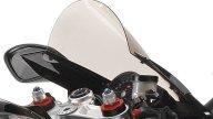 Moto - News: Aprilia RSV4R On Track