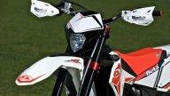 Moto - News: Beta RR2010: ecco il kit accessori per le Enduro