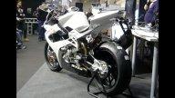 Moto - News: Bimota Day il 15 maggio a Rimini