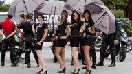 Moto - News: Torna alle originarie 5 tappe la Centopassi 2010