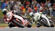 Moto - News: WSBK: Bayliss vuole tornare a correre. Con Ducati