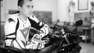 Moto - News: Dainese: suggerimenti di outfit per la pista