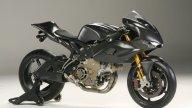 Moto - News: NCR Millona16