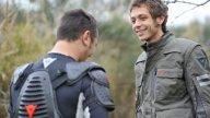 Moto - News: MotoGP: Valentino Rossi tornerà nel 2011?