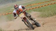 Moto - News: Questo week-end doppio impegno per i trofei KTM