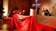 Moto - News: Castiglioni torna proprietario di MV Agusta