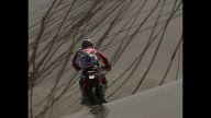 Moto - News: Dakar 2011: si chiudono con anticipo le iscrizioni alle moto