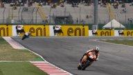 Moto - News: MotoGP 2010, Misano: Honda supersonica