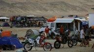Moto - News: Pharaons 2010: si sono chiuse le iscrizioni