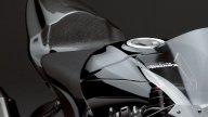 Moto - News: WSBK 2011: Vermeulen rientrerebbe a gennaio