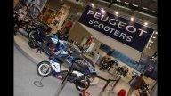 Moto - News: Peugeot Citystar 125: Urban GT