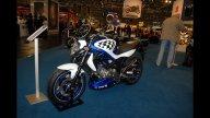 Moto - News: INTERMOT 2010, LIVE!
