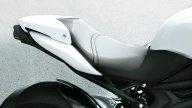 Moto - News: Triumph a EICMA 2010