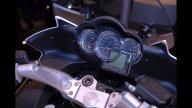 Moto - Gallery: Moto Guzzi a EICMA 2010