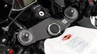 Moto - Gallery: Rizoma per Honda CBR1000RR