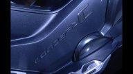 Moto - News: BMW Concept C a EICMA 2010