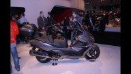 Moto - News: Honda CB 1000 R 2011