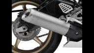 Moto - News: Yamaha R Series Cup 2011: raddoppiati i premi