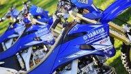 Moto - News: Charley Boorman: Famoso e senza paura