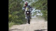 Moto - News: Dakar 2011: La terza tappa è di Coma