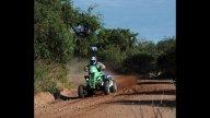 Moto - News: Dakar 2011: a tutto Despres!