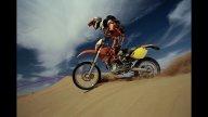 Moto - News: Enduro di Agadir: il Marocco è protagonista