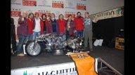 Moto - News: Motor Bike Expo 2011: i vincitori e le altre special