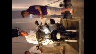 Moto - Gallery: BMW K 1600 GT - GTL 2011 - Conferenza stampa LIVE