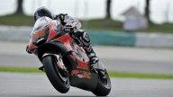Moto - Gallery: MotoGP 2011 2nd Test Sepang - Day 3 - Ducati
