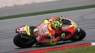 Moto - Gallery: Motogp 2011 Test Sepang Day 2 - Ducati