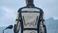 Moto - News: Moto GP, test Sepang: Valentino Rossi deluso
