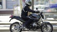 Moto - News: BMW Motorrad: il 19 e 20 febbraio porte aperte in concessionaria